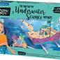 Peppermint Underwater science voyage (STEM) Thames and Kosmos