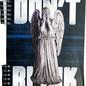 Dr Who - Don't Blink Lenticular Journal