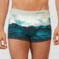 Boxer Brief Ocean L