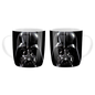 Star Wars Coffee Mug Darth Vader