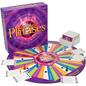 ARTICULATE PHRASES Board Game