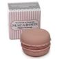 Macaroon Soap