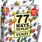Tenzi 77 ways
