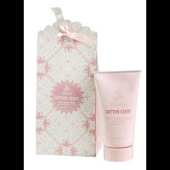 ST 50ml Hand Cream Cotton Candy
