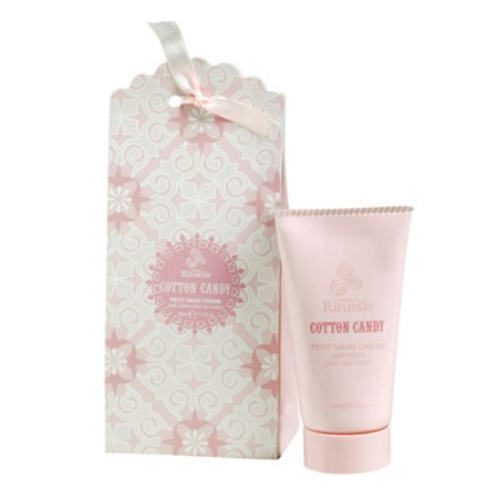ST 50ml Hand Cream Cotton Candy