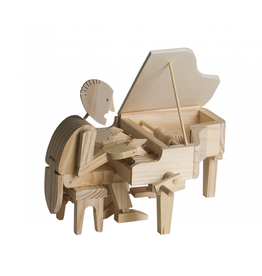 Australia Pianist Kit
