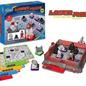ThinkFun - Laser Maze Jr. Game