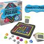 ThinkFun - Thinking Putty Puzzle