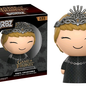 Game of Thrones - Cersei Lannister Dorbz