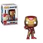 Avengers 4 - Iron Man Pop! RS