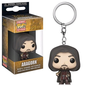 LotR - Aragorn Pop! Keychain