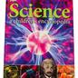 SCIENCE: CHILDRENS ENCYCLOPEDIA