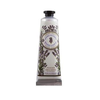 Lavender Hand Cream 30ml