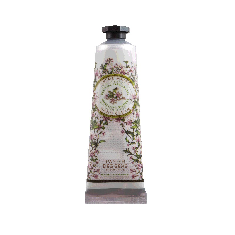Verbena Hand Cream 30ml