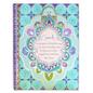 Persian Moonlight A5 Journal