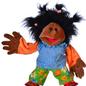 Maggylein 35 cm Handpuppe 35cm Living Puppets Summe