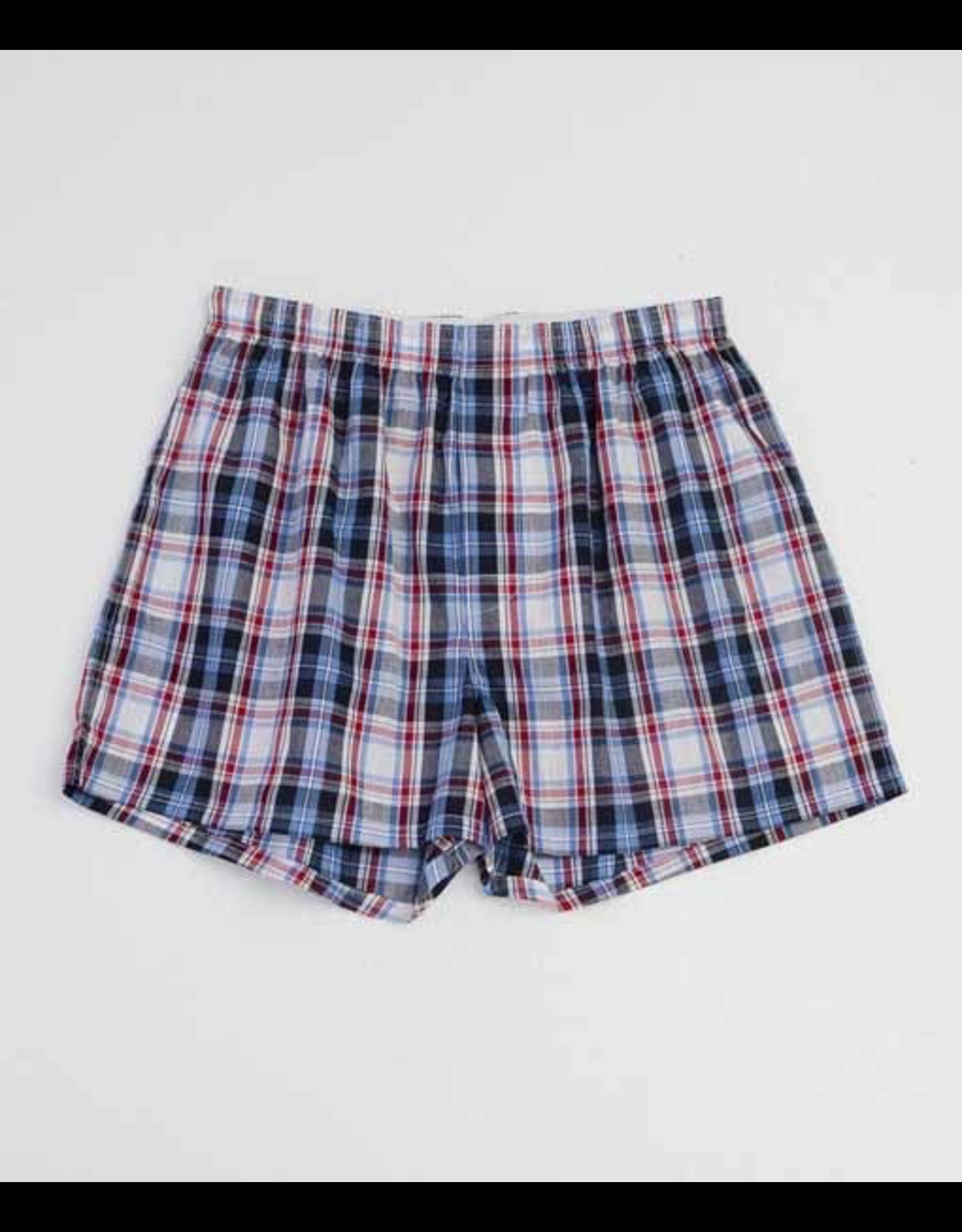 Australia Tom Men's Boxer Short (Size Medium)