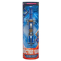 Dr Who -12th Doctor Sonic Screwdriver