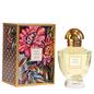 Belle Cherie Eau de Parfum 50ml