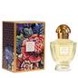 Belle de Nuit Eau de Parfum 50ml