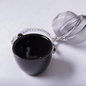 Tea cup infuser - any colour
