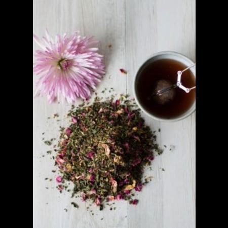 Rebalance me tea 25g medium jar