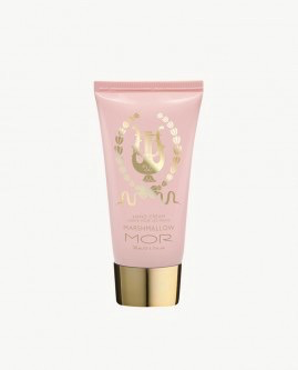 HAND CREAM 50ml MARSHMALLOW