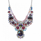 Israeli made jewellery SS16
