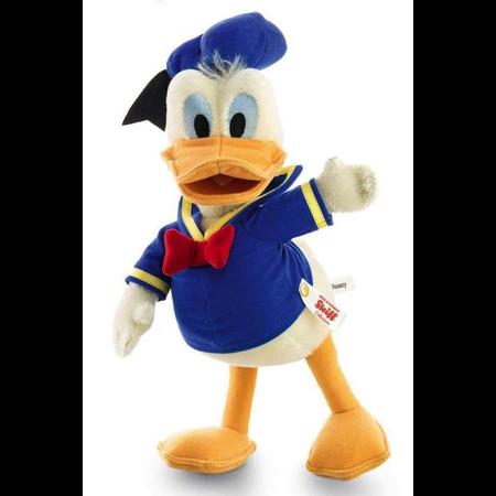 Donald - Steiff