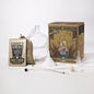 Craft A Brew - American Pale Ale Brewing Kit