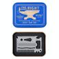 Credit Card Tool Titanium