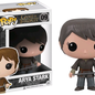Game of Thrones - Arya Stark Pop!