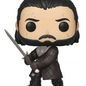 Game of Thrones - Jon Snow s11 Pop!