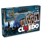 Cluedo - Harry Potter Edition