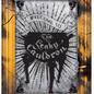 Harry Potter - Leaky Cauldron Small Tin Sign