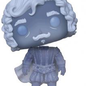 Harry Potter - Nearly Headless Nick BU TR Pop!
