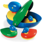 Ambi-Duck Family