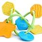 Green Toys-Twist Teether