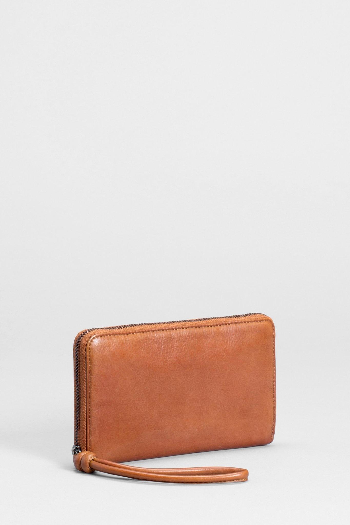 TAN Malte wallet