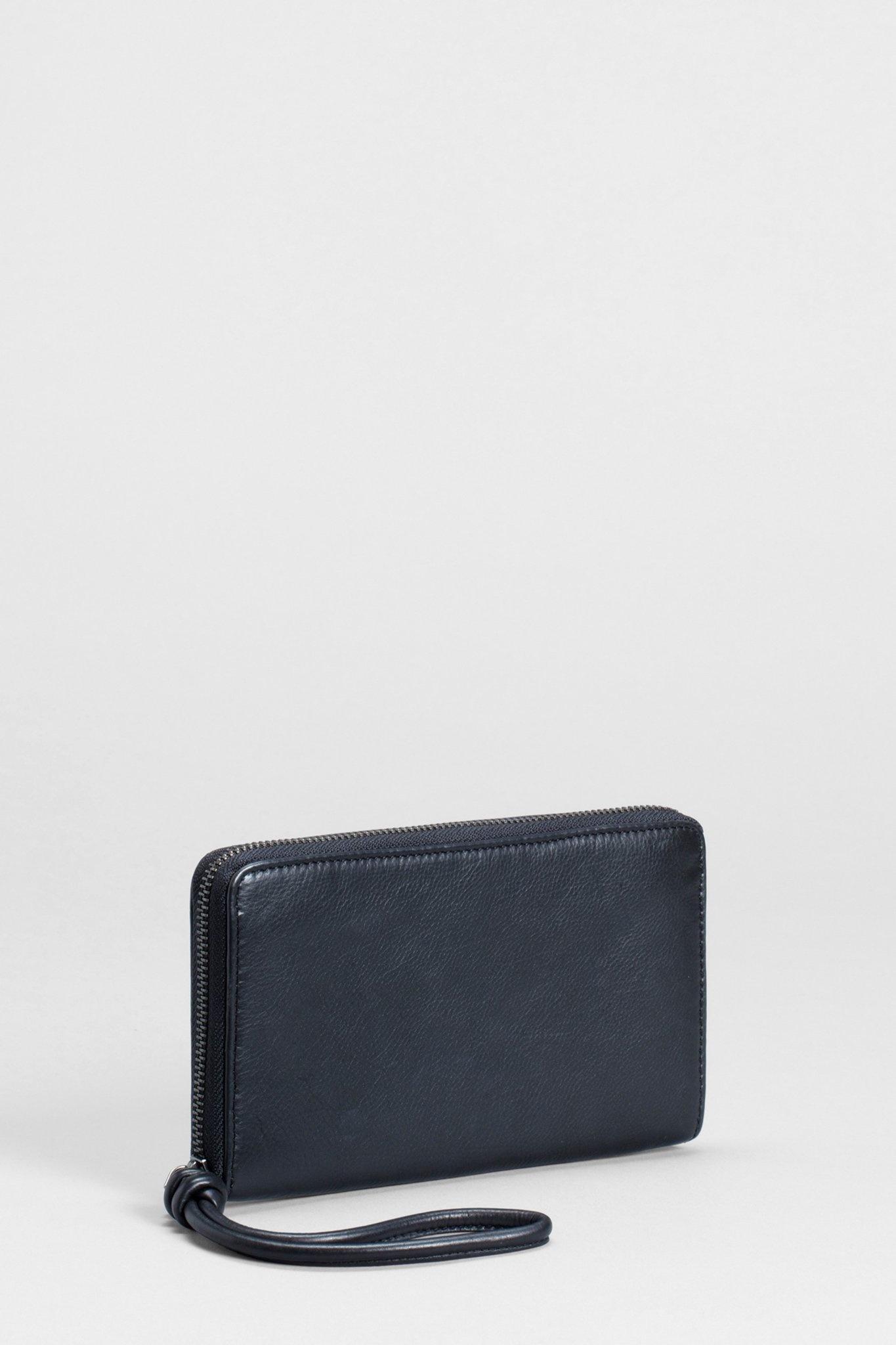 BLACK Malte wallet