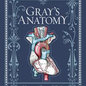 Grays Anatomy H/B