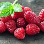 Aubin Boyne Red Raspberry