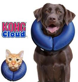 Kong Kong Cloud Collar