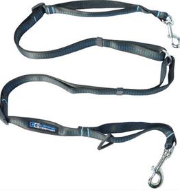 RC Pet Canine Equipment Technika Beyond Control Leash