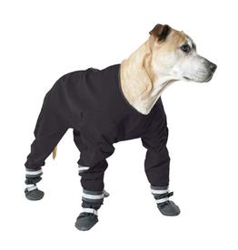 Muttluks Muttluks Dog Jog Rainsuit