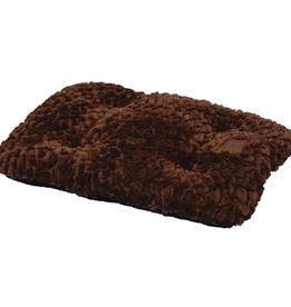 Precision Snoozzy Cozy Comforters