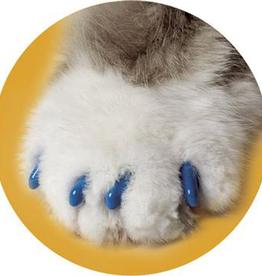 Soft Claws Soft Claws Feline