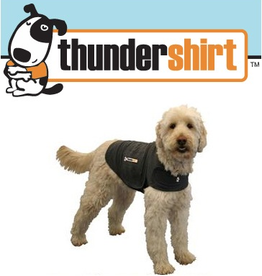 Thundershirt Thundershirt, Grey