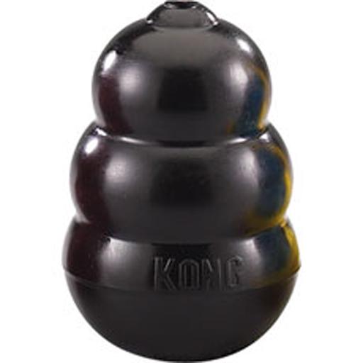 Kong Kong Extreme M