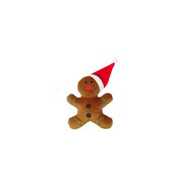 Kyjen Kyjen Gingerbread Man